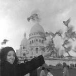 Lourdes Pita Italy
