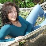 Lourdes Pita hammock
